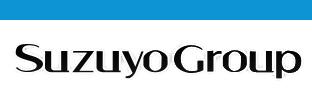 鈴与ワークス 株式会社